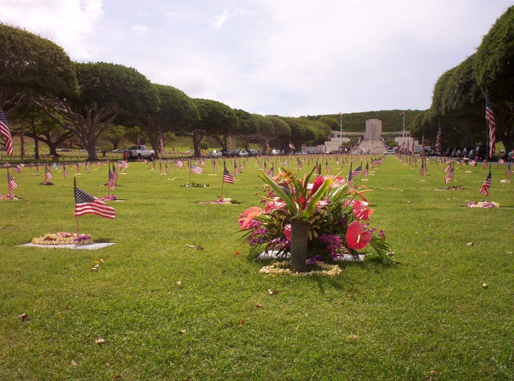 Waikiki, Honolulu, Oahu Memorial Day Events 2019 - Go Visit Hawaii
