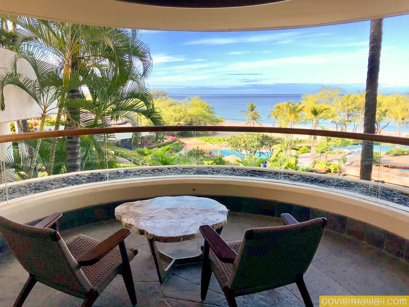Updated Review And Photos Of Westin Hapuna Beach Resort Go